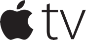 apple-tv logo